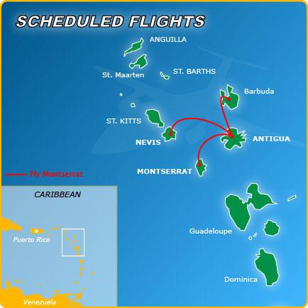 iceland air flight schedule 2017 pdf